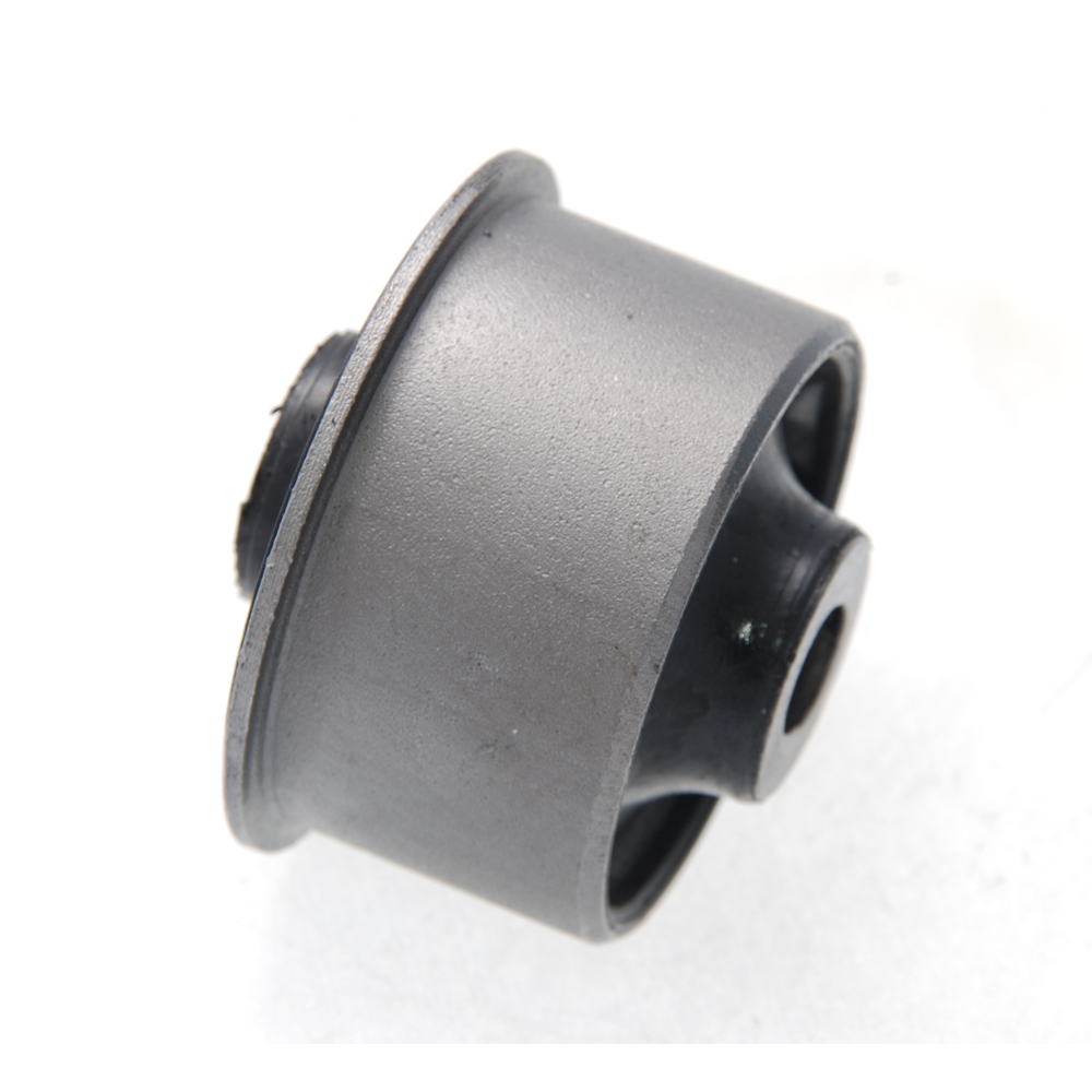 OEM 1540724 Manufacturer Wholesale Front Lower Arm Bushing For Mazda 2