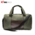 2018 Best-selling Canvas Duffel Bag For Traveller
