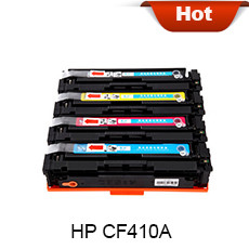 Factory direct sell compatible canon cartridges toner 331 731