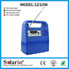 Emergency 20W Mini solar system home solar system