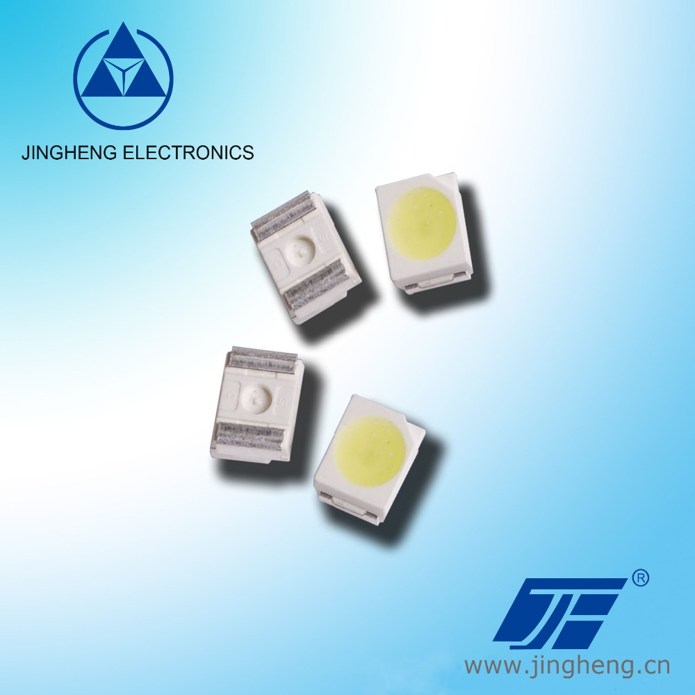 LED SMD component 3528