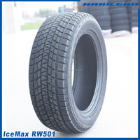 Wholesale new tires car tire 215/55r18 225/45r18 225/55r18 235/55r18 235/60r18 for cars