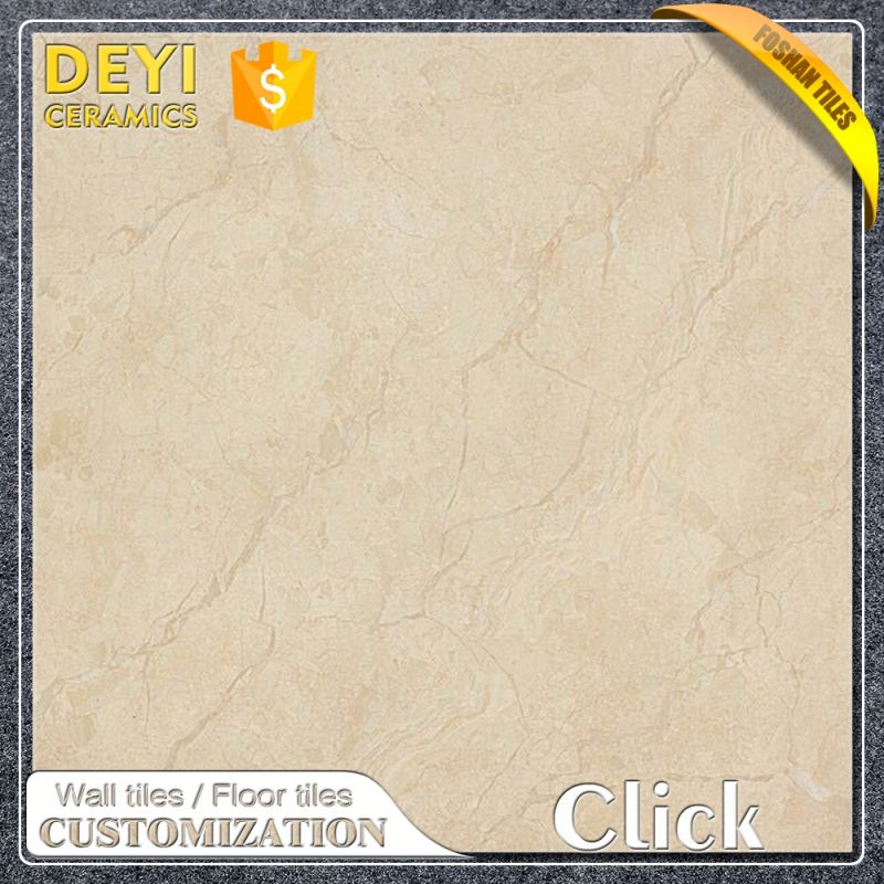 made in china johnson floor tiles india porcelain floor grey rustic rough surface polished tile
