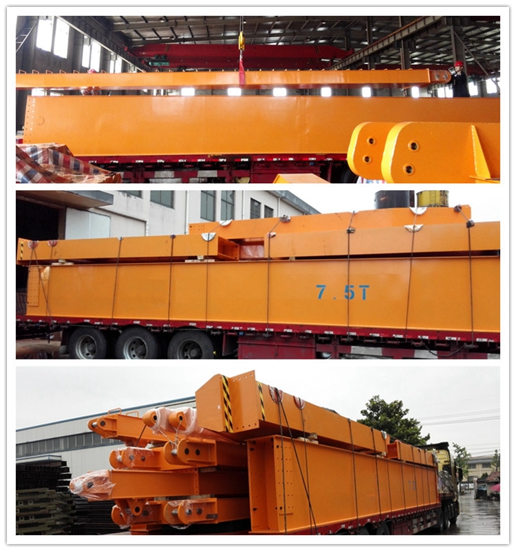 gantry crane packing .jpg