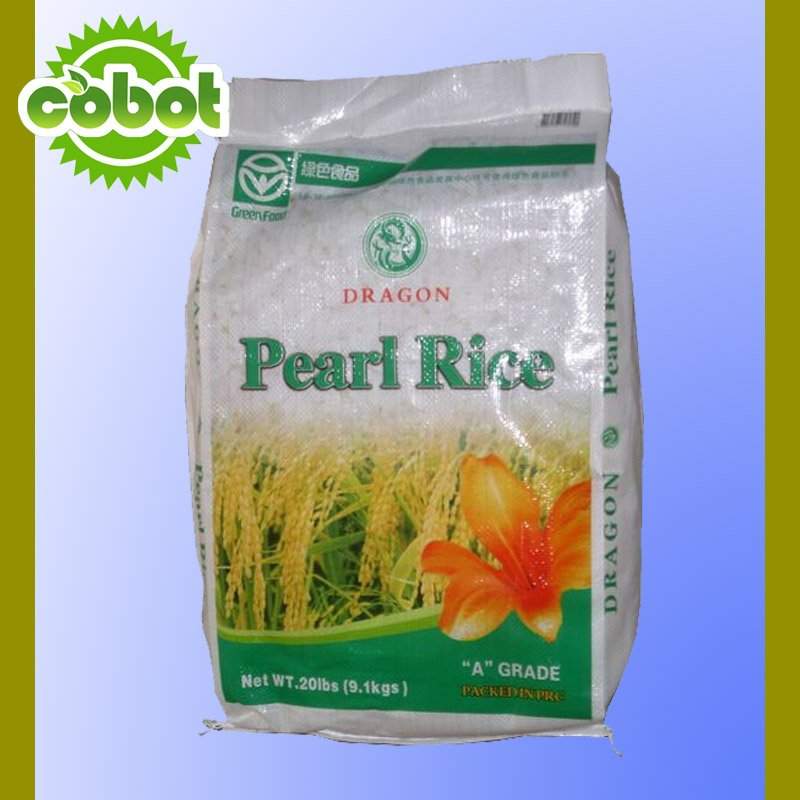 fragrant rice long grain white rice 5% broken
