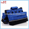 Fashion Foldable Pet Carrier Bags For Promotion
