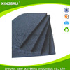 High Density Fireproof Neoprene Foam Rubber