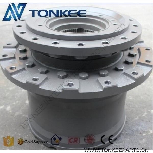 EX200-1 Travel Gearbox EX200-1 Final Drive for excavator