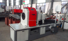 shengfeng series linear guideway rotaty type cutting machine