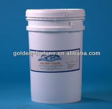 Competitive price sodium hypochlorite Calcium Hypochlorite 65, 70 Granular for swimming pool