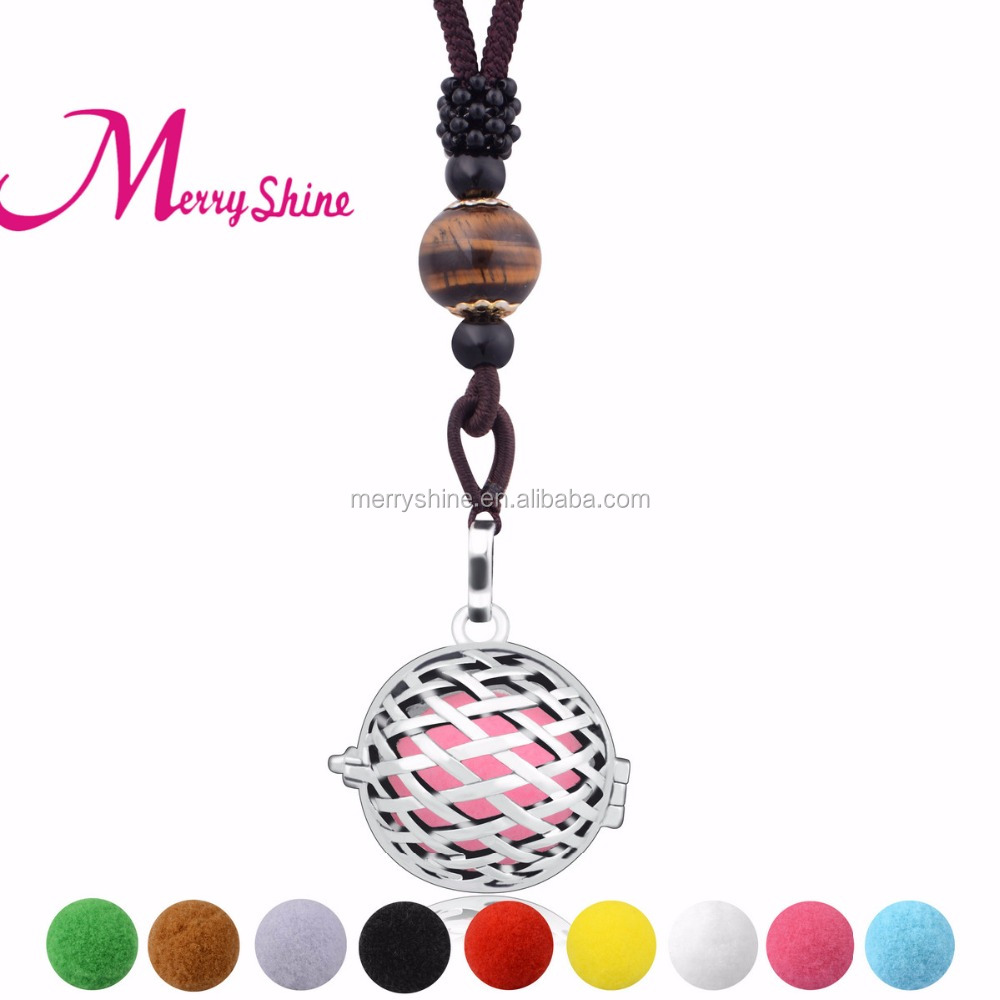 Newest Design Bola Eudora Harmony Ball 925 Silver Angel Callers Pregnancy Jewelry Chime Ball Wholesale