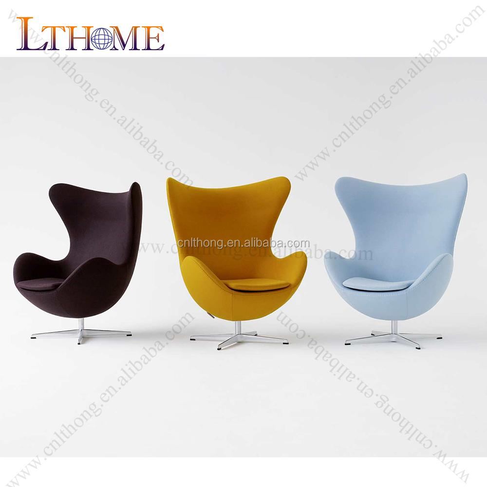 wholesale furniture chair fiberglass furniture  online buy best  - b foshan strongfurniturestrong