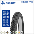 Hot sale cheaper kinds of size bike tires 14x1.75