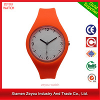 Eco-friendly & polar watch, Japan movement polar watch R1096