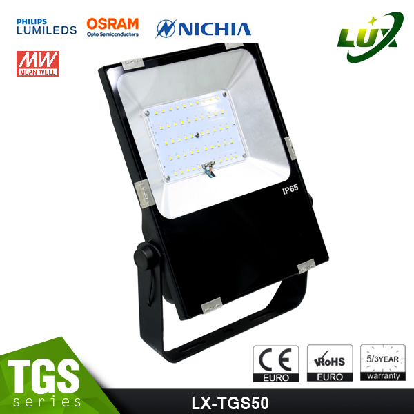 2016 new products ourdoor IP65 IP67 waterproof 150 watt flood light