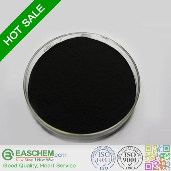 CAS NO 1301-96-8 Silver Oxide and formula AgO for chemical catalyst