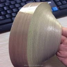 2017 supplier High Tempurature electrical insulation tape high voltage insulation tape