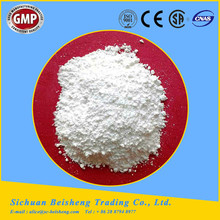 1:10000 NF/EP/USP and other grades,acidol pepsin enzyme powder