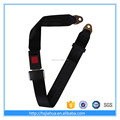 simple two -point car safety belt manufacturer