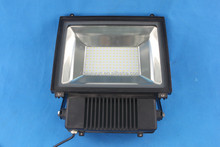 wholesale gs ip44 waterproof high power 3000 lumen 10w led flood light smd fixture high lumen,outdoor led smd floodlight