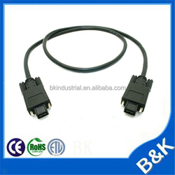 supplier ieee 1394b firewire 800 9-pin to 9-pin cable