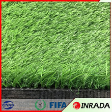 SGS Lead Free Landscaping Artificial Lawn Synthetic Turf For Garden