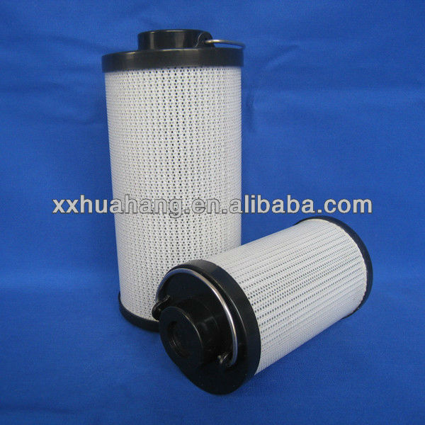 China made hydac hydraulic oil water separator filter cartridge