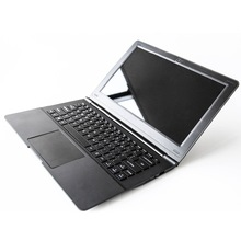 Cheapest 11.6 inch laptop low price netbook mini laptop 2G+32G China OEM good quality