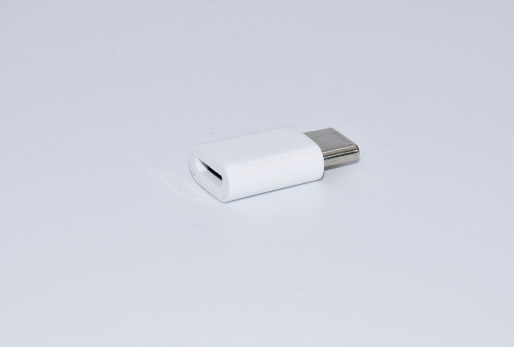 Type-C USB Male To Micro USB 2.0 /3.0 Female Adapter/Transfer/Dongle /Data Charger Converter