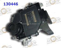 Automatic transmission control unit 01J CVT 02-08 4F9910155B NEW MADE IN CHINA