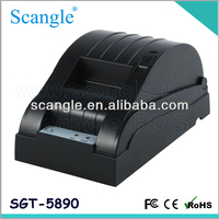 58mm Android POS Thermal printer