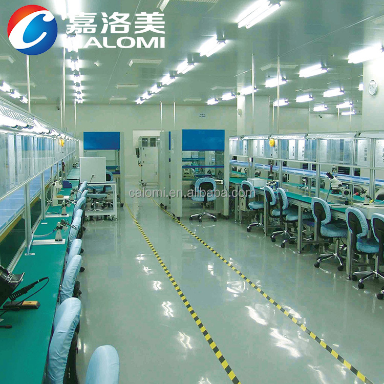 Liquid chemical resistance epoxy resin floor paint made in china