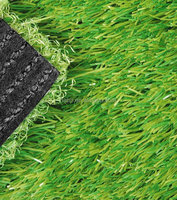 Chinese factory artificial grass importer
