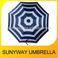 "Beauty 23"" Adult Umbrella Manufacturer"