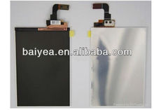 Original Lcd for Iphone 3G Lcd Display Screen replacement
