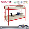 High Quality Modern Bedroom Furniture Metal