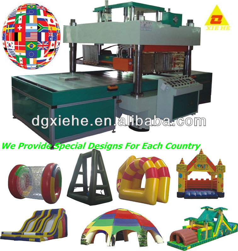 2014 NEW! NEW ARRIVAL NEW DESIGNS NEW STYLE NEW TYPE NEW MODEL WHOLE NEW INFLATABLE TIRE SEALING MACHINE