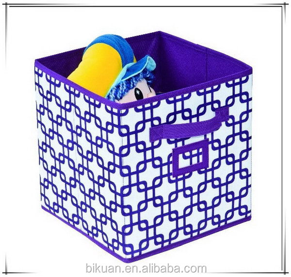 2014 top sell file storage bin