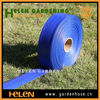 pe lay flat hose for agruculture