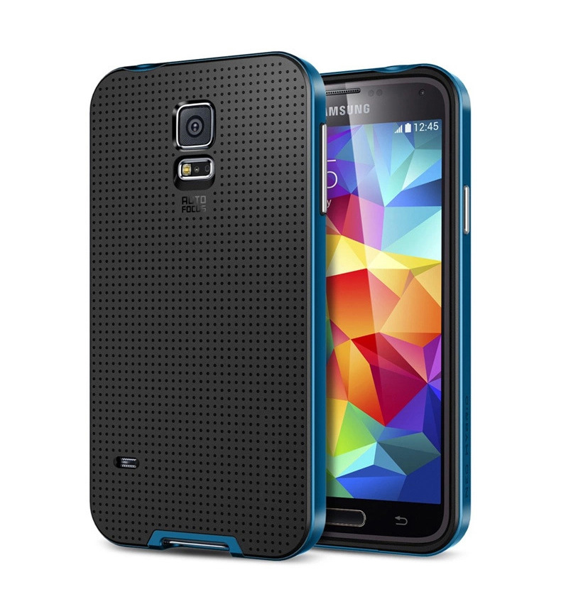 for samsung galaxy s5 back cover case