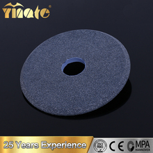 OEM Available Pencil Large Abrasive Grinding Wheel