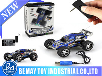 1:23 IPHONE RC car mini rc car for sale
