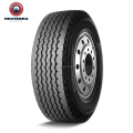 NEOTERRA brand All Position Pattern 385/55r22.5