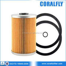 Suit For Crane KH180 KH300 KH700 Fuel Filter 4041298