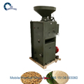 Elegant design Structural durability Reasonable price sb-50 rice mill