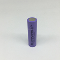 cheap price rechargeable 18650 batteries 3.7v 2200mah lithium ion battery
