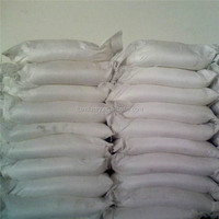 High purity manganese sulphate for fertilizer best price