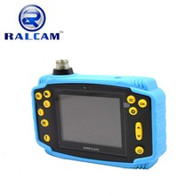 high definition 640 * 480 vinsual inspection borescope camera universal auto diagnostic tool