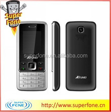 6300 1.77 inch 100hours long standby time new dual sim mobile phone 2015