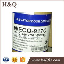 Elevator Light Curtain WECO-917C61-DC24A Door sensor